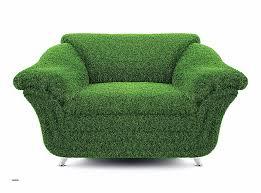 canap tomelilla ikea canapé tomelilla ikea luxury fauteuil ikea fauteuil place but