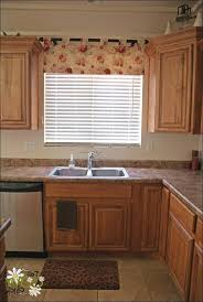 Jcpenney Home Collection Curtains Kitchen Small Kitchen Window Curtains Jcpenney Kitchen Valances