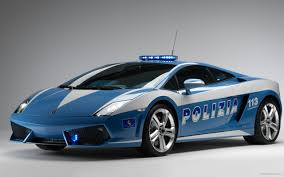 cars lamborghini blue car lamborghini italian police cars hd 392980 wallpaper wallpaper