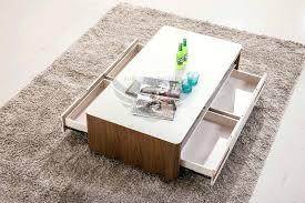 living room center table designs living room center table photogiraffe me
