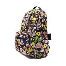 converse looney tunes backpack multi 39417