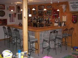 wet bar for basement modern wet bar ideas for sleek look u2013 home