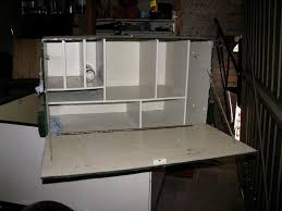 Camp Kitchen Chuck Box Plans 45 best camp kitchen ideas images on pinterest camping stuff