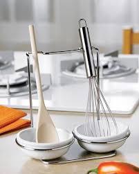top 5 kitchen gadgets to make things easy news lib tech magazine