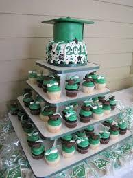 graduation cupcake ideas graduation cupcake stand picmia