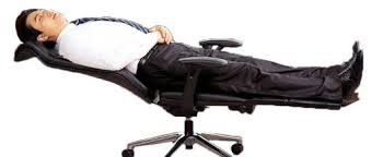 Massage Desk Chairs How To Choose The Best Office Chair Cushion With Back Support