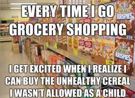 Convenience Store Meme - grocery shopping meme picture fail pictures fail video and meme