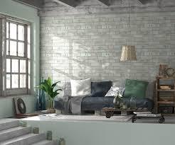 wohnzimmer tapeten 2015 tapetentrends 2015 wohnzimmer ziel on tapete designs auf tapeten