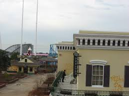 Six Flags October File Six Flags New Orleans Theatre Jpg Wikimedia Commons