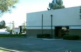 wholesale floors az 85029 yp com