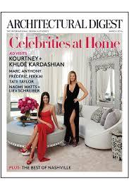 kardashian house floor plan kendall jenner mansion kardashian homes u0026 houses pictures