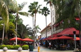 Sawgrass Mall Map Photos Of Lincoln Road Mall Miami Apartment Short Term