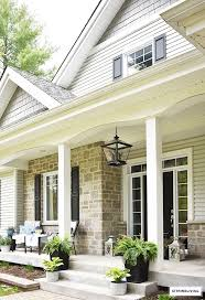 32 best front porch dreams are made of these images on pinterest