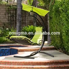helicopter swing chair helicopter swing chair suppliers and