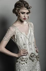 roaring 20 s fashion hair vintage 20s hairstyles for short hair google search the look