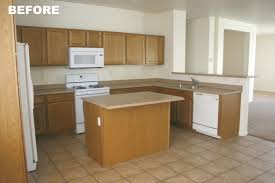 18 Inch Deep Base Kitchen Cabinets 18 Inch Deep Base Cabinets Best Home Furniture Decoration