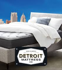 art van furniture affordable home furniture u0026 mattress stores