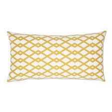 mustard home decor the mustard geometric throw pillow crane u0026 canopy
