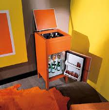 mini frigo pour chambre meuble minibar pour chambre d hôtel mini ghiacciaia meneghini