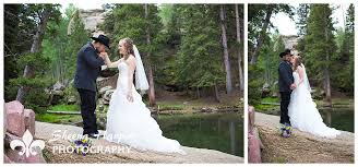 colorado photographers colorado springs wedding photographers idaho falls photographer