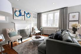Curtains For Grey Living Room Coffee Tables What Accent Color Goes With Grey What Colours Look