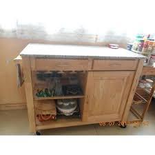 meubles cuisine soldes meubles cuisine conforama soldes free beautiful meuble cuisine