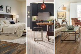 Hardwood Engineered Flooring Engineered Or Solid Hardwood Flooring Armstrong Flooring Residential