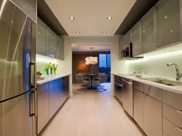 Small Galley Kitchens 25 Best Ideas About Small Galley Kitchens On Pinterest Small