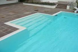 pool treppe treppen reps gmbh schwimmbad whirlpool poolservice