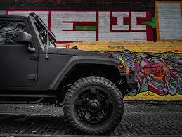 matte grey jeep storm 2 2015 jeep wrangler 4 door 3 6l v6 showcase storm jeeps