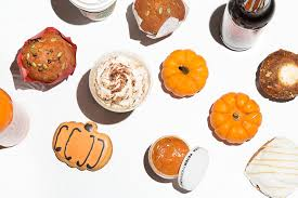pumpkin mask try a pumpkin spice mask for fall more specifically into the gloss