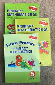 Used Homeschool Curriculum Sale Startsateight