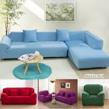 pleasing stretch sofa seat covers on design home interior ideas