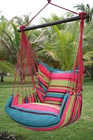 20 functional outdoor sitting hammocks u2013 cocodsgn