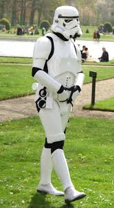 Star Wars Halloween Costumes Men Star Wars Storm Trooper Costume Ideas Halloween Costume Ideas