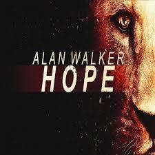 alan walker hope hope a song by alan walker on spotify