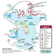 lake casitas recreational area find campgrounds near ventura