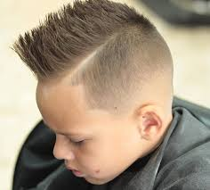 hairstyles for 14 boys mens hairstyles boys haircuts 14 cool for awesome ls inviting