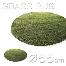 funny highcollar3style rakuten global market the rug like grass