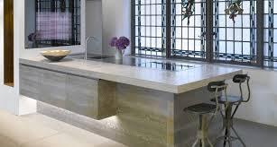 Concrete Kitchen Countertops Kitchen Marvelous Kitchen Countertops Granite Kitchen