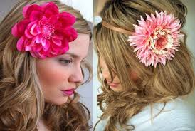 women s hair accessories trendy hair accessories to wear in 2014