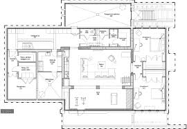 modern home architecture sketches home design ideas