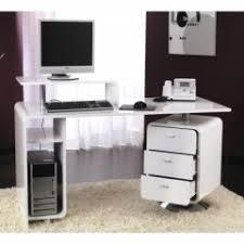 rangement bureau pas cher charmant meuble de rangement bureau pas cher 2 bureau pour ado