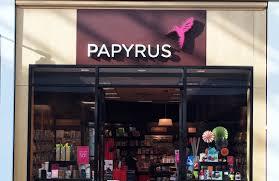 papyrus thanksgiving cards greeting card u0026 stationery store in atlanta ga papyrus