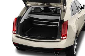 2015 cadillac srx reviews and rating motor trend