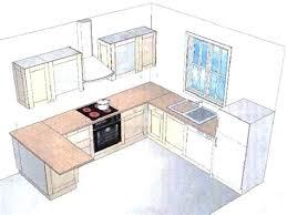 logiciel plan de cuisine plan cuisine gratuit plan plan cuisine logiciel plan de cuisine