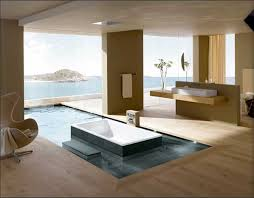 design thinking exles pdf modele salle de bain design desiigner panda meaning designated