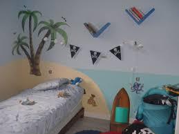 decoration chambre pirate charmant deco chambre pirate ravizh com