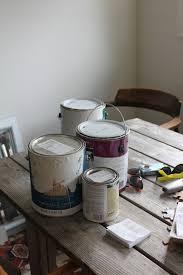interiors design amazing behr creamy white paint swiss coffee