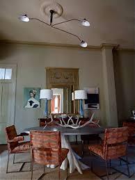 dining room light fixture center center dining room light indiepretty